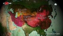 Batıya Doğru Akan Nehir 12.Bölüm 720p