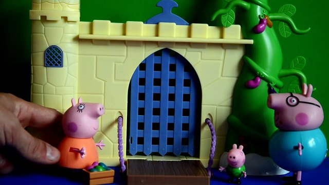 peppa pig episodes New Peppa Pig Episode Castle Mammy Pig Daddy Pig Story peppa pig dvd