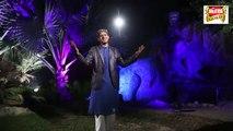 Karam He Karam Hai - HD Video New Naat  Album [2016] - Muhammad Umair Zubair Qadri - All Video Naat