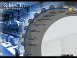 the simatic s7 architect -plc SIEMENS