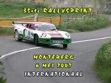 RS Monteberg Internationaal 06/05/2007