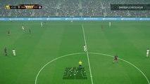 FIFA 16_KINSSINGER méchant # bonus 18