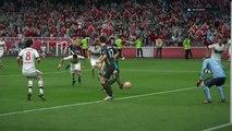 FIFA 16_KINSSINGER méchant # bonus 19