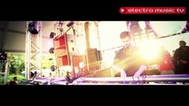 Best House Music 2014 Club Hits - Best House Music 2014 Club Hits - House Music 2014 Charts #2