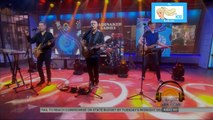 Barenaked Ladies FULL Today Show Performance | LIVE 7-1-15