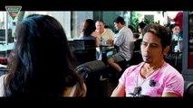 Chaalis Chauraasi Movie || Atul Kulkarni, Shwetha at Hotel Comedy || Naseeruddin Shah, Atul Kulkarn