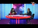 Hum Sab Umeed Say Hain geo news