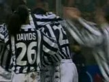 Zinedine Zidane - Et Le 10Ème Jour, Zizou Créa Le Foot