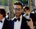 Best Songs of Maroon 5 -  Maroon 5 playlist greatest hits full album Part 4