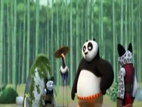 Dreamworks Cartoon Movies 2015 Kung Fu Panda 3 Full 2014 New Cartoon Movies 2015 Part2 Video Dailymotion