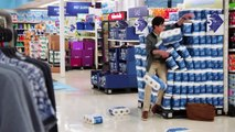 "Superstore (NBC) ""Get In Line"" Promo HD"