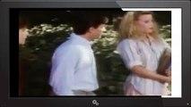 Ein Engel auf Erden Staffel 5 Folge 6 deutsch german