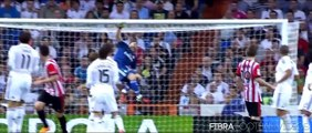 Iker Casillas ▶ Welcome to Porto | Ultimate Saves | 1080p HD