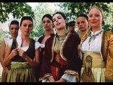 Zona Zamfirova - Petlovi 1 - Bilja Krstic