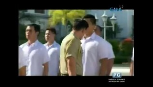 Princess In The Palace 30 December 2015 Part 1