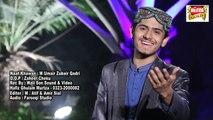 Karam He Karam Hai HD Full Video Naat [2016] Muhammad Umair Zubair Qadri