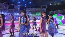 モーニング娘。15 「ENDLESS SKY」(Morning Musume。15[ENDLESS SKY]) (The Girls Live  Edit)