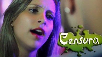 CENSURA - CENSORSHIP (Subtitled)