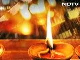 As Sensex hits new high, Chidambaram brings more good news  By Toba tv