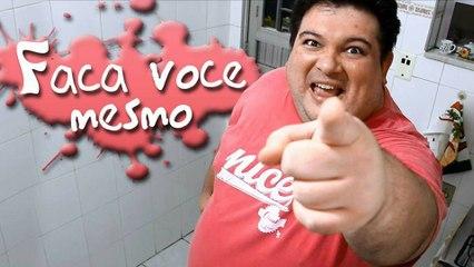 FAÇA VOCÊ MESMO - DO IT YOURSELF (Subtitled)