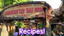 disneyland How to get FREE stuff at Disneyland | Thingamavlogs disney tips