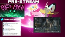 MY LITTLE PONY FiM season 5 episode 7 Doesnt air because discord ate it! [Stream]