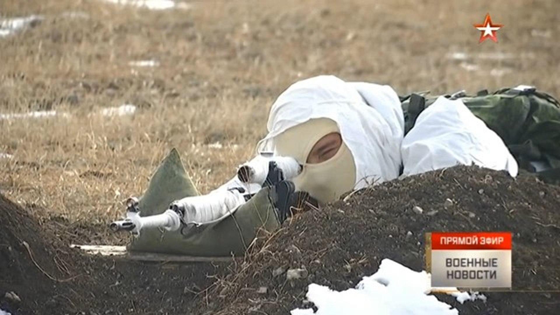 Военные новости от 30 декабря 2015 г. www.voenvideo.ru