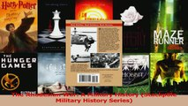 Read  The Rhodesian War A Military History Stackpole Military History Series PDF Online