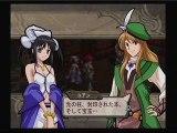 Atelier Iris 3 Trailer