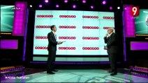 Ba3d El Match - Espérance Sportive de Tunis 1-2 Espérance Sportive de Zarzis 30-12-2015 EST vs ESZ