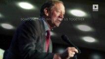 Former NY Gov. George Pataki announces he will end 2016 GOP presidential bid