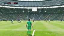FIFA 16_KINSSINGER méchant # bonus 20