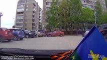 Подборка Аварий и ДТП 2015 Июль - 538 / Car Crash Compilation July 2