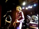 Paul Gilbert - Scarified + To Be With You(Bordeaux 05/05/07)