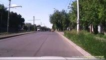 Подборка Аварий и ДТП 2015 Июнь - 529 / Car Crash Compilation June 2