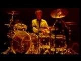 Knights of Cydonia Wembley - 23-11-2006