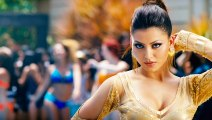 Hindi Remix Songs October 2015 ☼ Latest Hits NonStop Dance Party DJ Mix M2TV HD