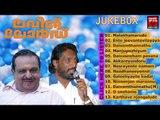 New Malayalam Christian Devotional Songs 2014   Loving Lord   Audio Jukebox