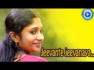 Mappila Album Songs New 2014 - Jeevante jeevanaya Pranayam Ee Sangeetham - Album Songs Malayalam