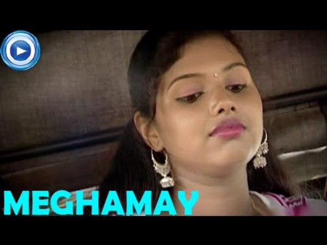 Mappila Album Songs New 2014 -  Meghmay Nee ... - Album Songs Malayalam