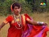 Marathi New Song - Persu Ka Ga Bai | Brand New Marathi Songs 2014