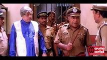 Malayalam Comedy Movies | Naalamkettile Nalla Thampimar | Baburaj Try To Killing Housewife Scene