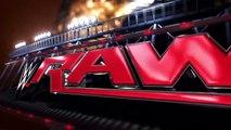 WWE 2K16 Kelly Kelly vs Eve Torres vs Maryse Part 2