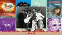 PDF Download  Voguing and the House Ballroom Scene of New York 198992 Download Full Ebook