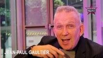 Jean-Paul Gaultier : sa déclaration d'amour au Pays basque