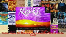 Total Relaxation for Mind Body & Soul Music for Meditation Destress