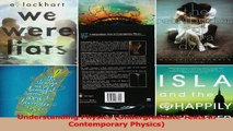 PDF Download  Understanding Physics Undergraduate Texts in Contemporary Physics Download Full Ebook