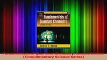 PDF] Download Fundamentals of Microfabrication: The Science