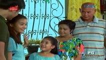 LITTLE NANAY DEC 30 2015 PART3