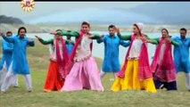 Latest Ganpati Bhajan - Ganpati - Jagpreet Jaggi - New Songs - Ganesh Bhajans
